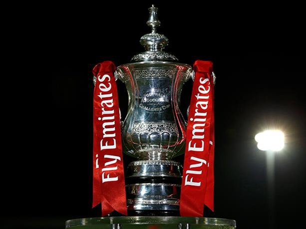 FA Cup: Millwall - Leicester City on Saturday 18 February
