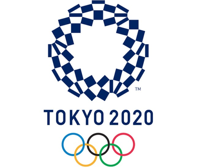 Looking towards Tokyo 2020: the volleyball qualification rounds have been officially announced