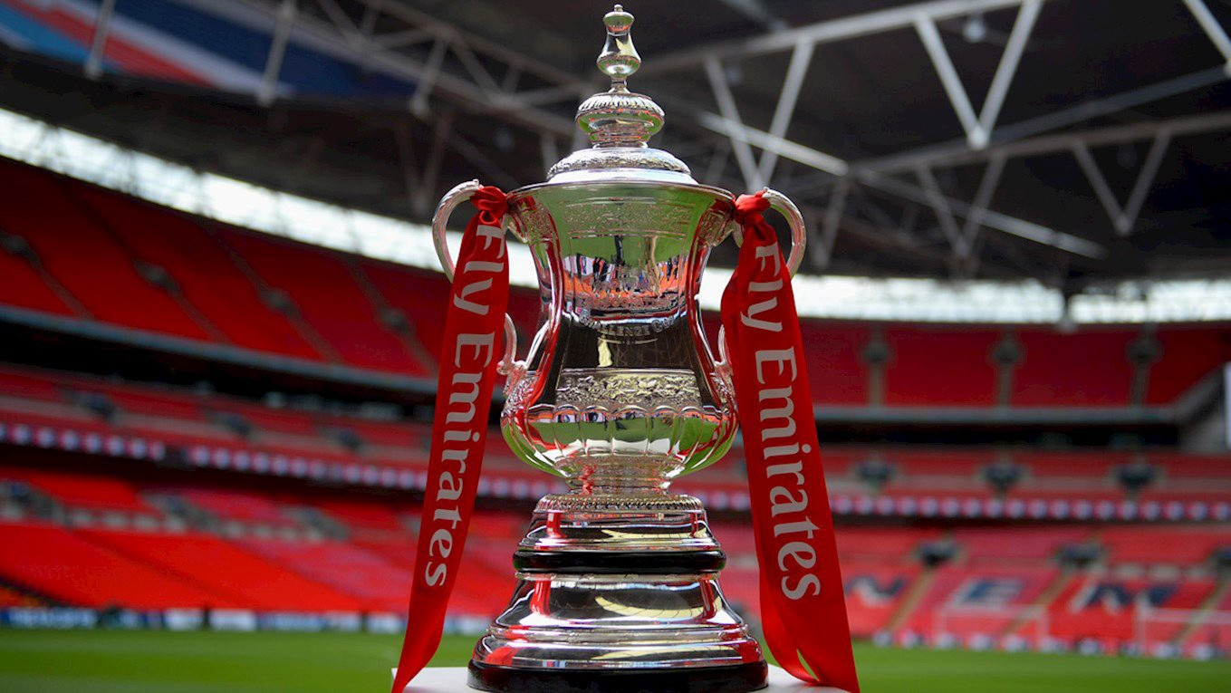 Tottenham vs Rochdale in the FA Cup Replay on Wednesday 28 February!