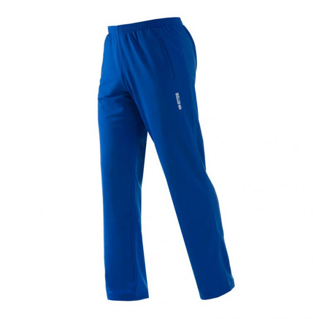 MAGIC TROUSERS AD AZZURRO - ERREÀ