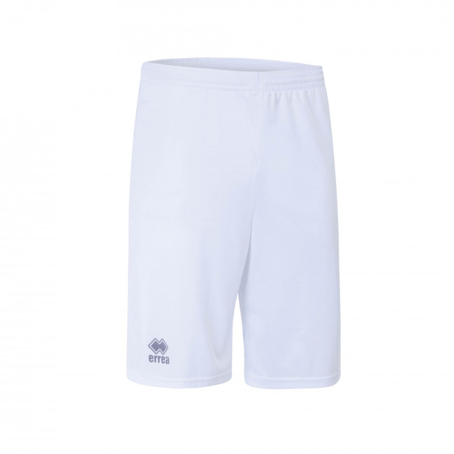 DALLAS SHORT JR BIANCO - ERREÀ