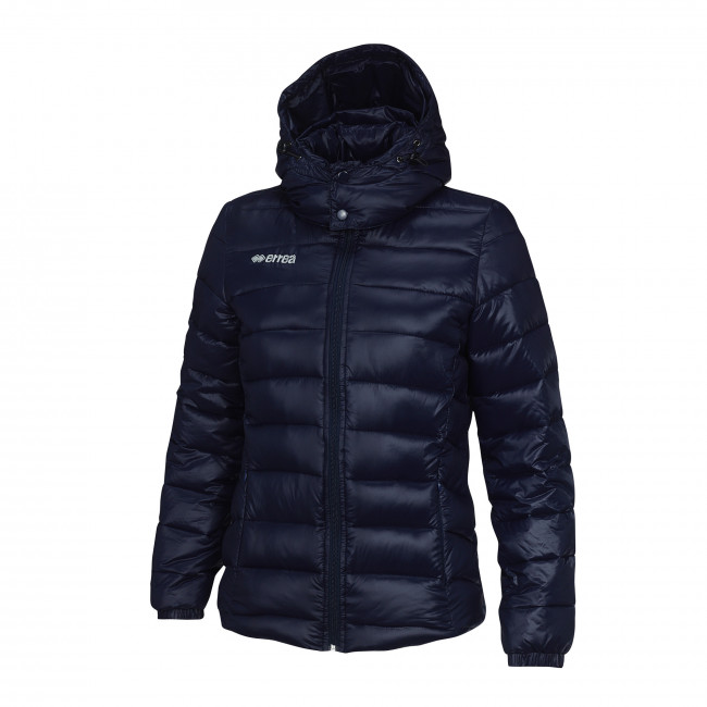 JAY WOMAN JACKET JR BLU - ERREÀ