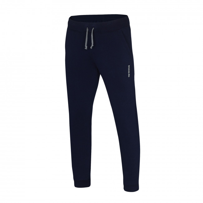 PANTALONE HARVEY JR BLU - ERREÀ