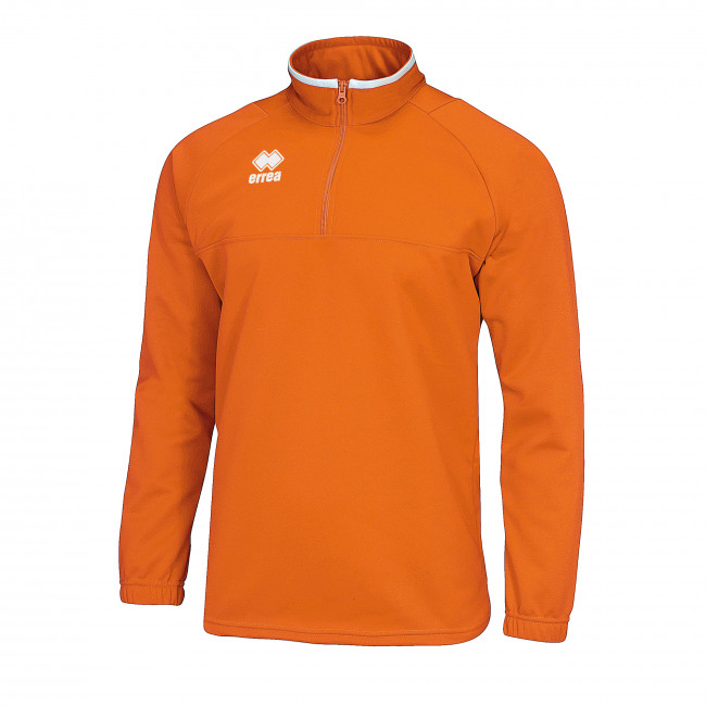 TOP MANSEL 3.0 JR ARANCIO - ERREÀ