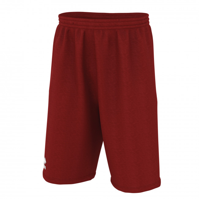 SHORTS DALLAS 3.0 JR GRANATA - ERREÀ