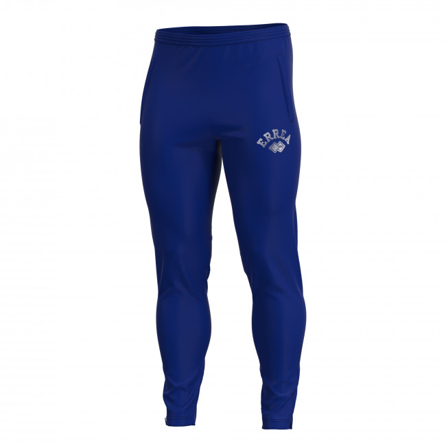 ALOYSIUS MAN DRAKE TROUSERS AD BLU - REPUBLIC