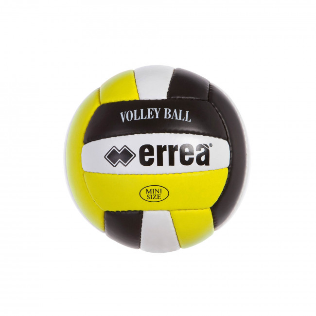 PALLONE MINI VOLLEY BIA NER GIA - ERREÀ
