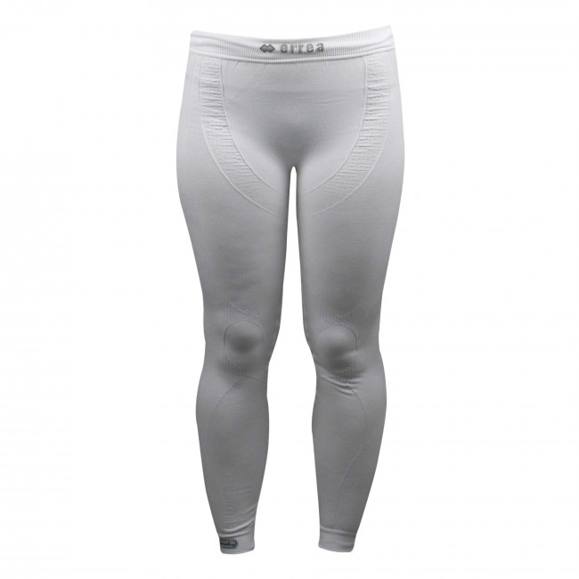 GEMINI TROUSERS JR BIANCO-000001 - 3D WEAR