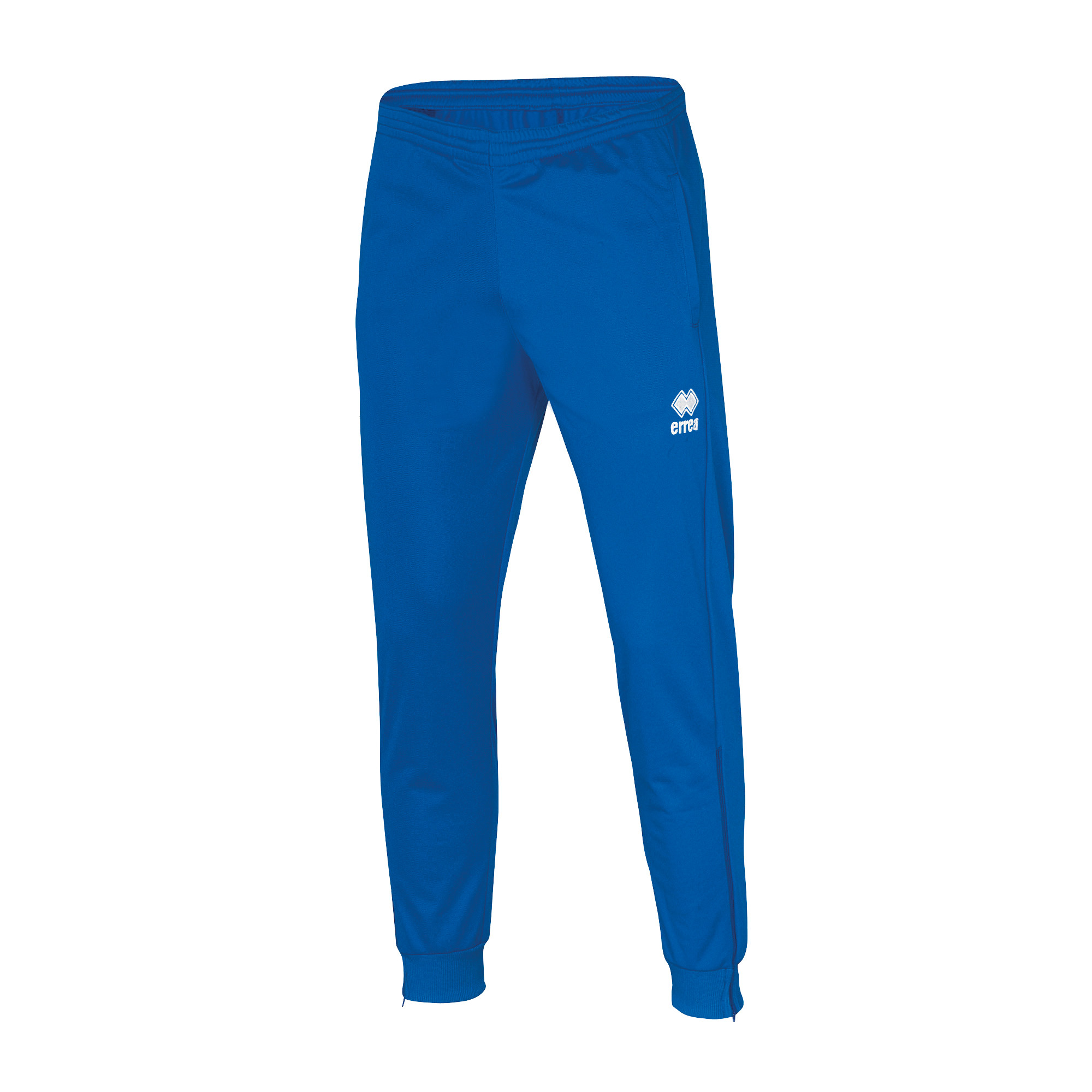 TROUSERS MILO 3.0 JR