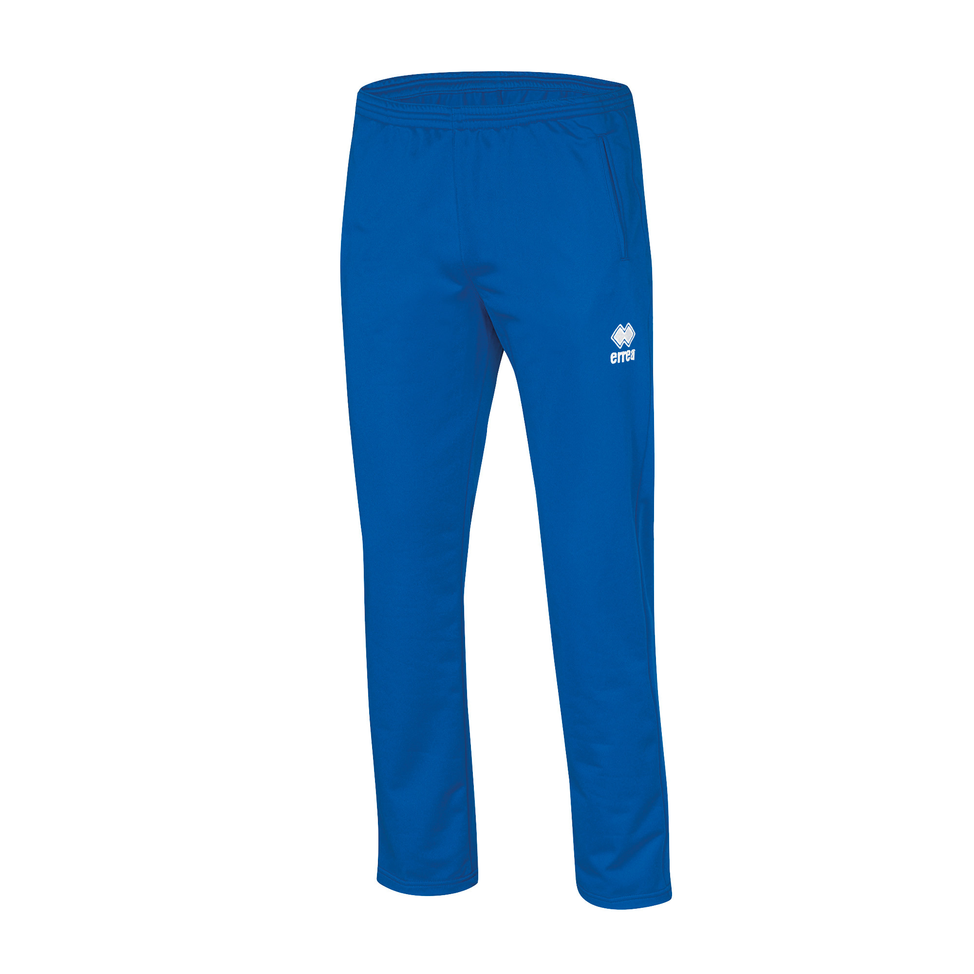 TROUSERS CLAYTON 3.0 JR