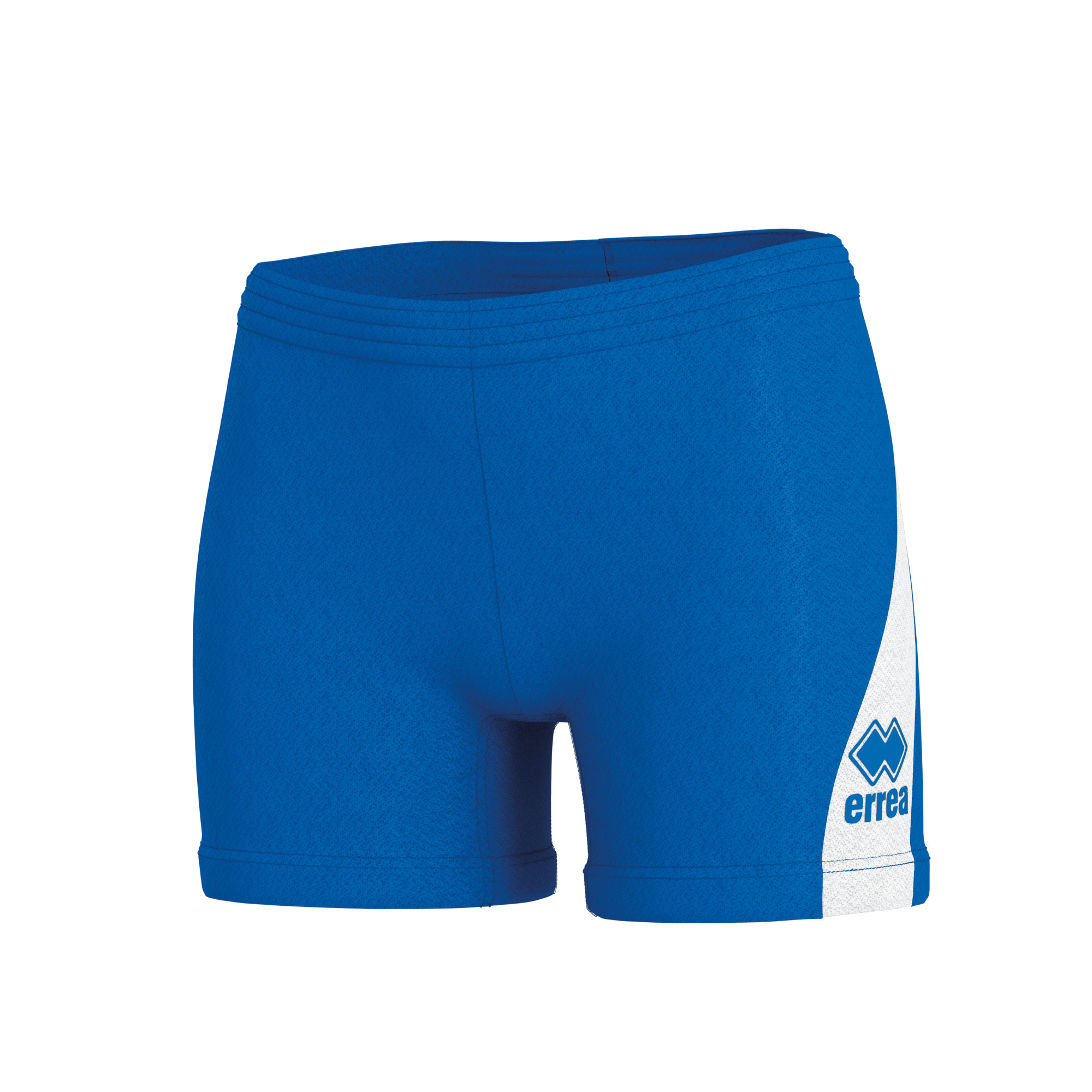 AMAZON 3.0 - WOMEN'S SHORTS JR