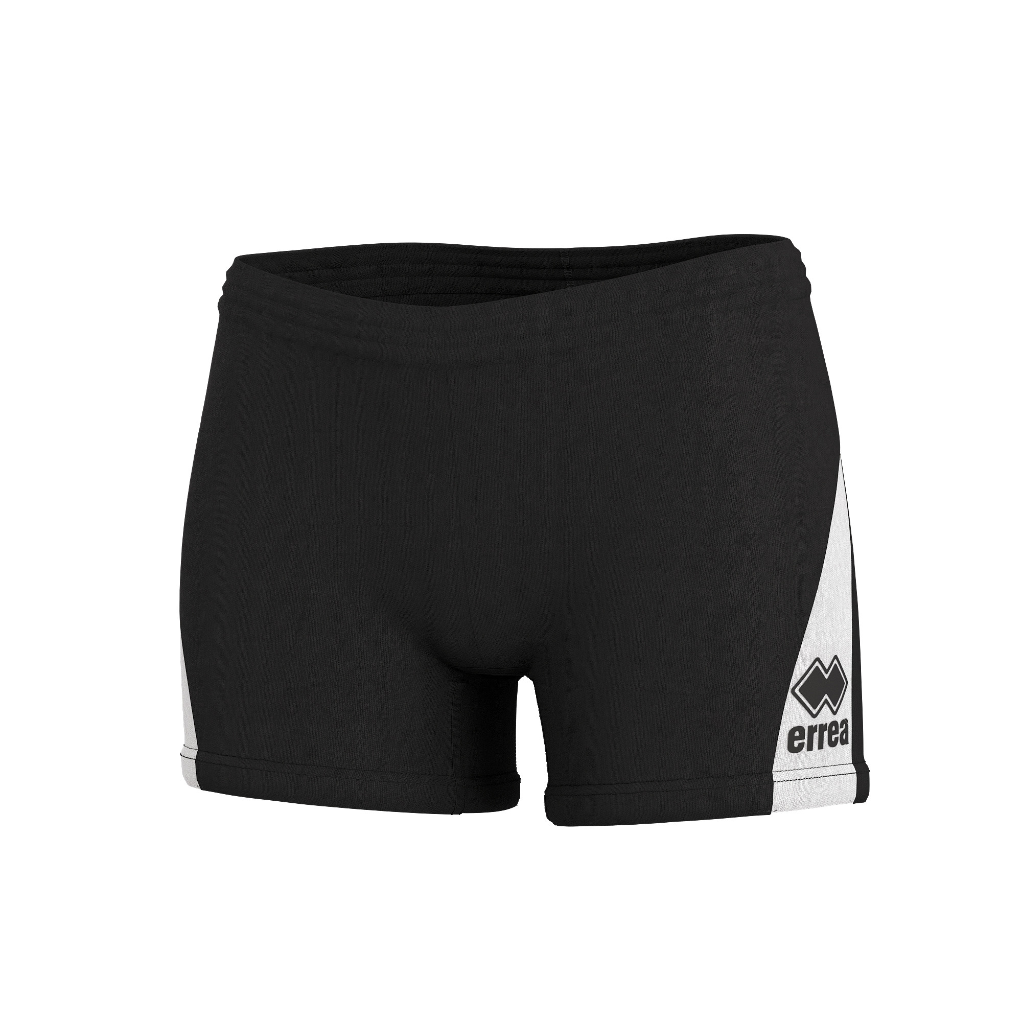 KYARA - WOMEN'S SHORTS JR