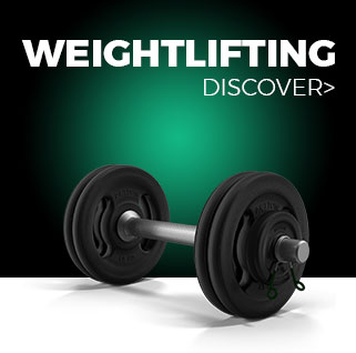 discover errea sport weightlifting