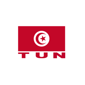 TUNISIA NATIONAL VOLLEY-BALL
